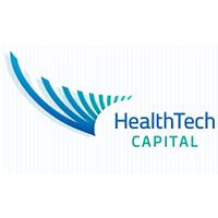 healthtechcapital