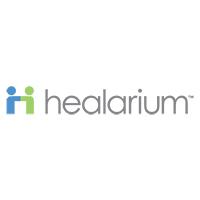 Healarium