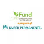 Kaiser Permanente's Innovation Fund for Technology