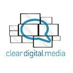 2015eM_logo