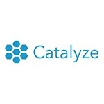 Catalyze, Inc.