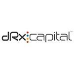 dRx Capital