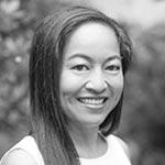 Lynne Chou