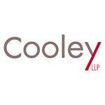 2015eCooley