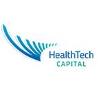 2015eHealthTechCapital