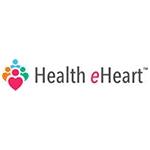 Health eHeart