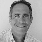 Dr. David Shaywitz