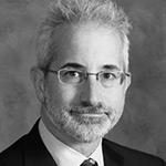 Michael Blum, MD