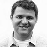 Adam Odessky