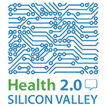 Silicon Valley Health