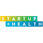 2016estartuphealth