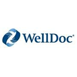 WellDoc, Inc.