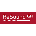 GN Hearing/ReSound